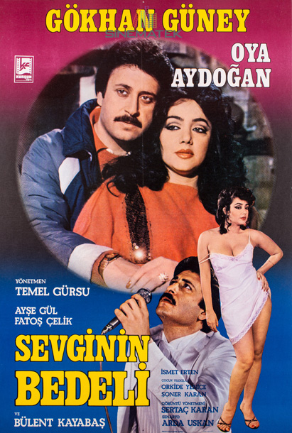 sevginin_bedeli_1984