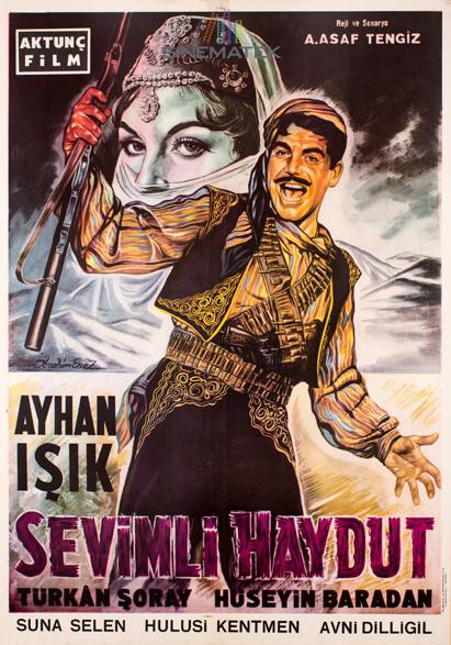 sevimli_haydut_1961