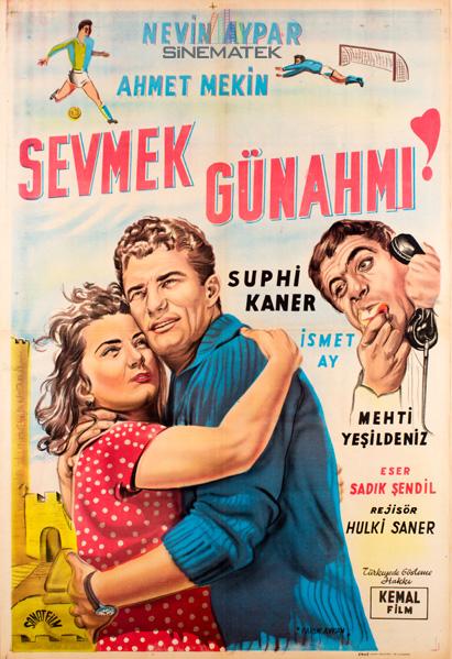 sevmek_gunah_mi_1958