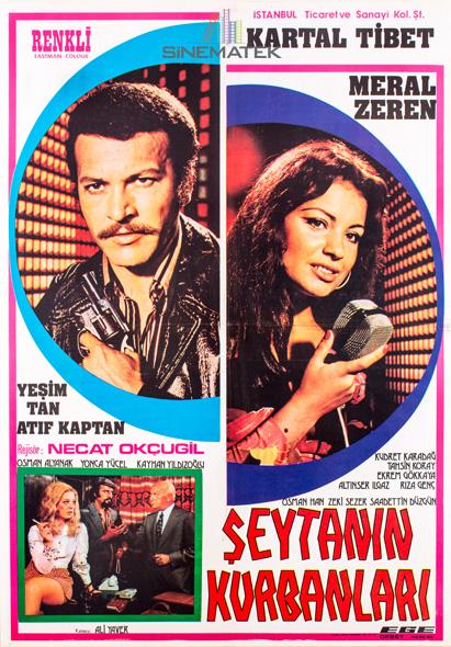 seytanin_kurbanlari_1973