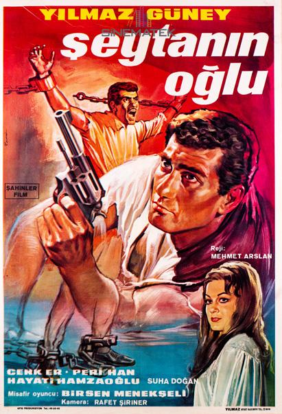 seytanin_oglu_1967