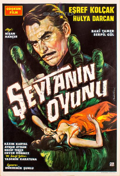 seytanin_oyunu_1969