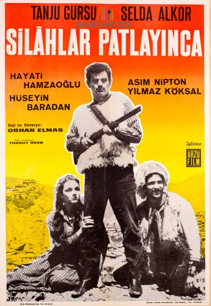 silahlar_patlayinca_1966