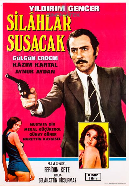 silahlar_susacak_1972