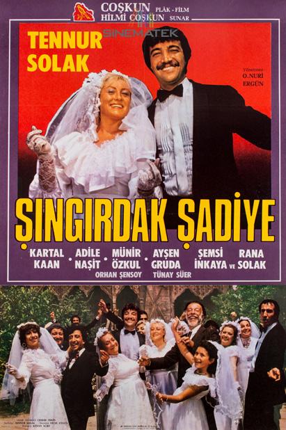 singirdak_sadiye_1982