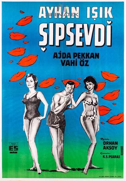sipsevdi_1963