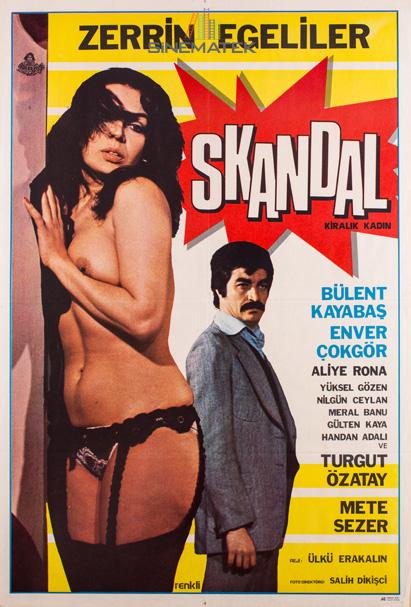 skandal_1979