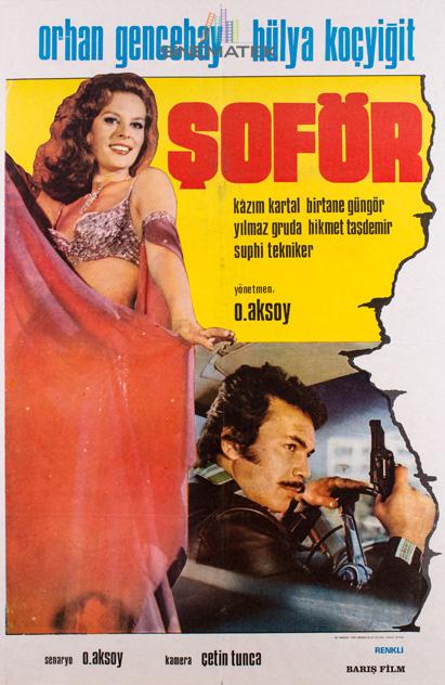 sofor_1976