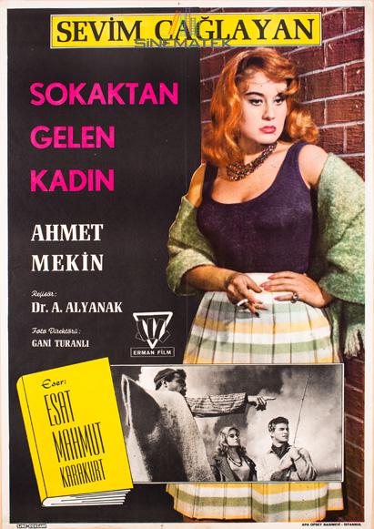 sokaktan_gelen_kadin_1961