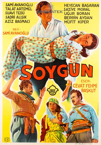 soygun_1953