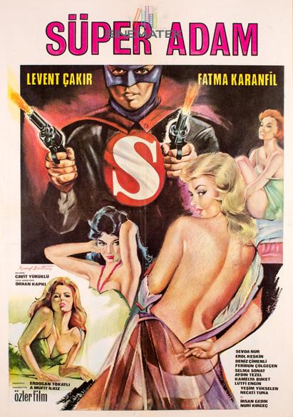 super_adam_1971