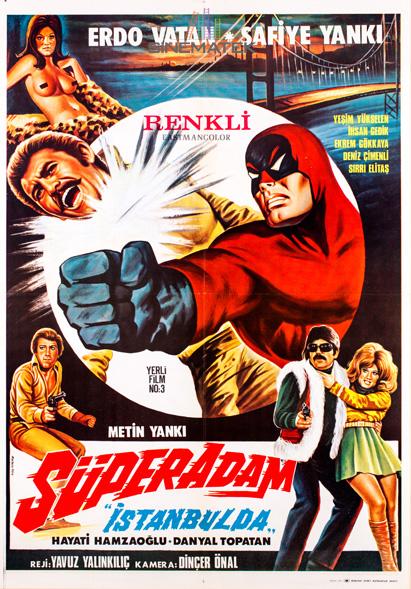 super_adam_istanbulda_1972