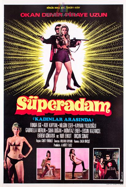 super_adam_kadinlar_arasinda_1972