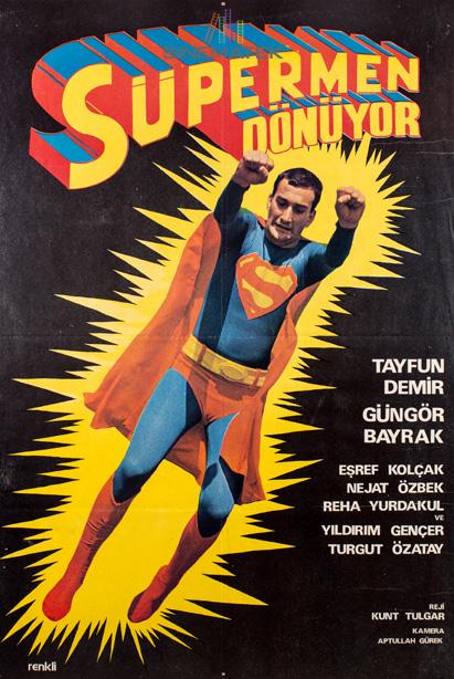supermen_donuyor_1979