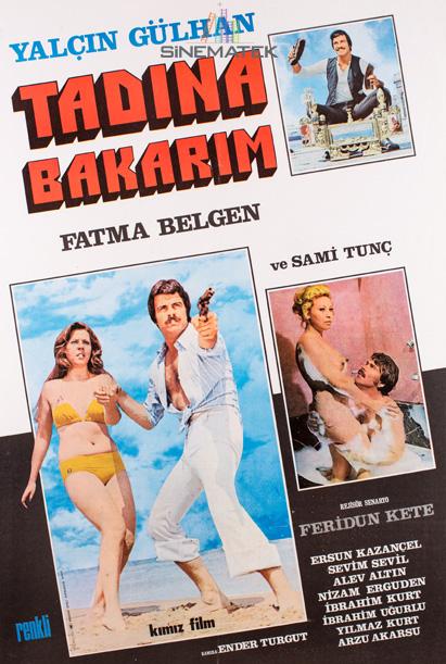 tadina_bakarim_1975