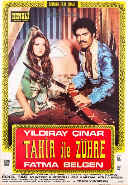 tahir_ile_zuhre_1972