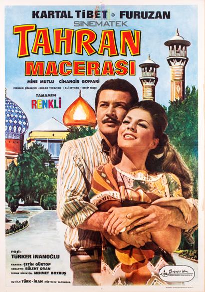 tahran_macerasi_1968