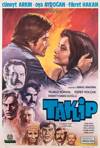 takip_1981