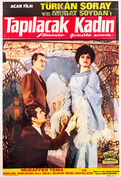 tapilacak_kadin_1967