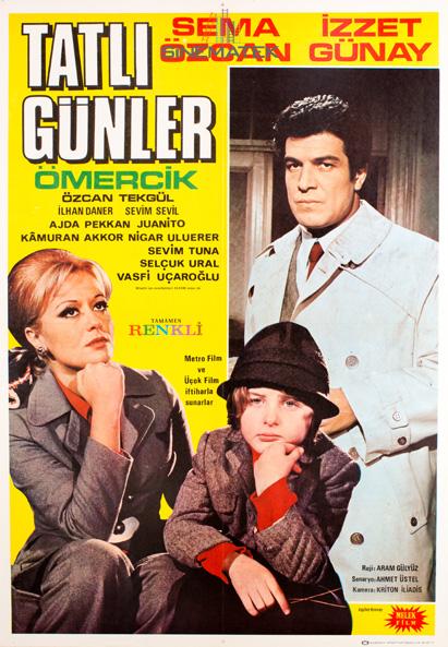 tatli_gunler_1969
