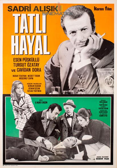 tatli_hayal_1970