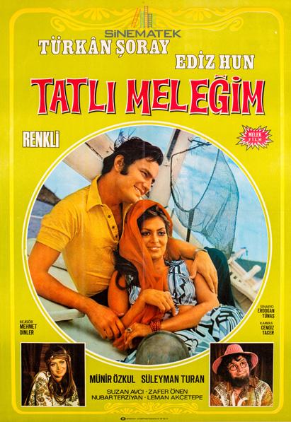 tatli_melegim_1970