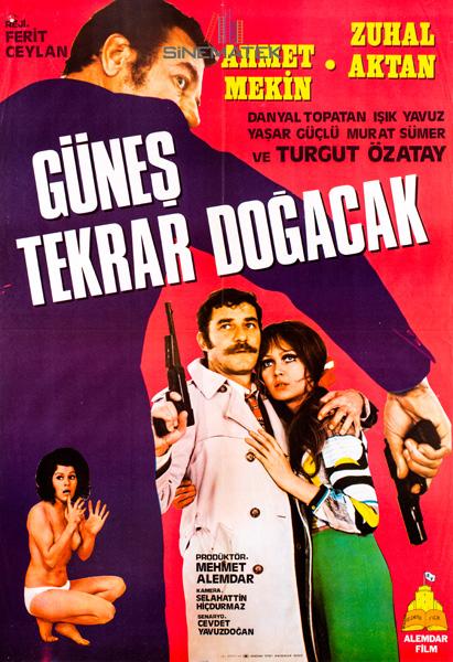 tekrar_gunes_dogacak_1972
