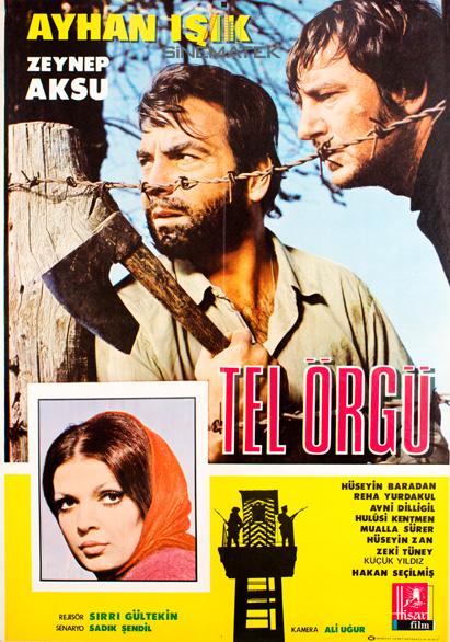 tel_orgu_1969