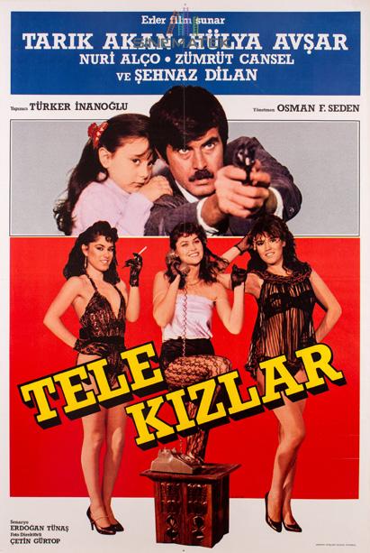 tele_kizlar_1985