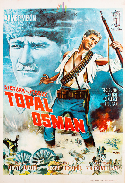 topal_osman_1966