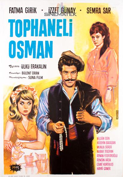 tophaneli_osman_1964