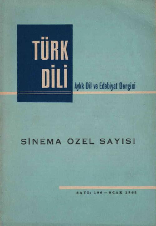 turkdili_1968