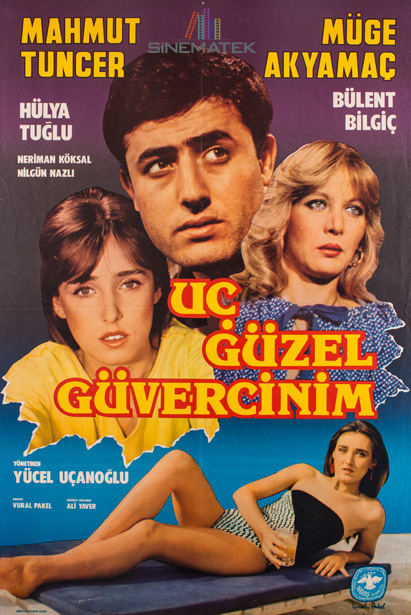 uc_guzel_guvercinim_1984