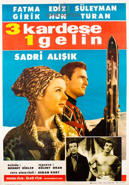 uc_kardese_bir_gelin_1965