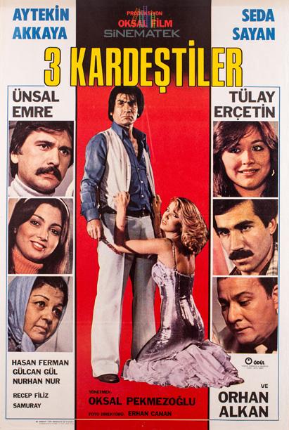 uc_kardestiler_1981