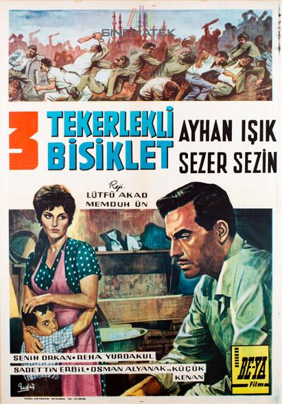 uc_tekerlekli_bisiklet_1962