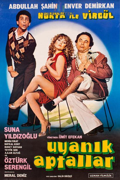 uyanik_aptallar_1981