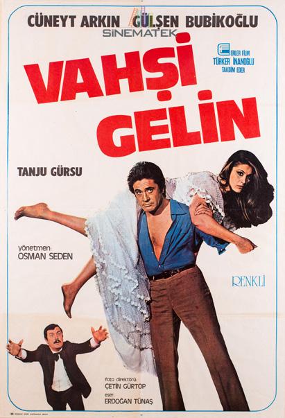 vahsi_gelin_1978