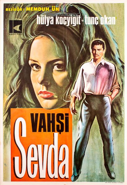 vahsi_sevda_1966