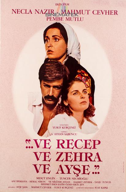 ve_recep_ve_zehra_ve_ayse_1983