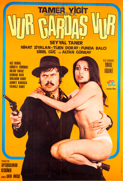 vur_gardas_vur_1972