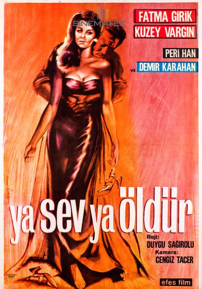 ya_sev_ya_oldur_1967