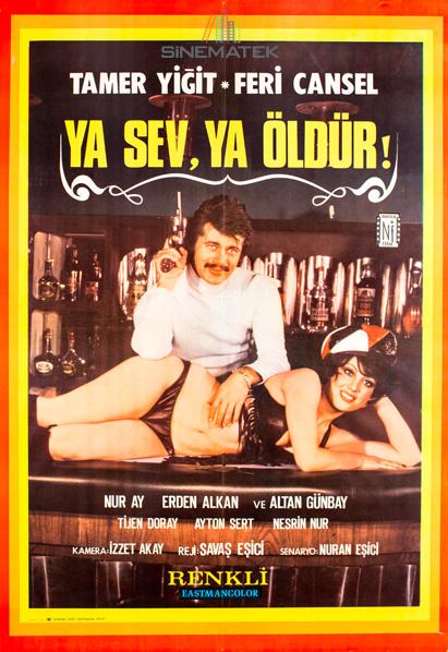 ya_sev_ya_oldur_1972