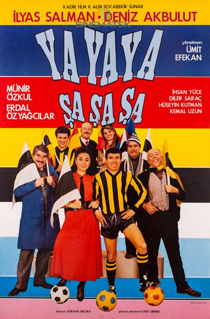 ya_ya_ya_sa_sa_sa_1985