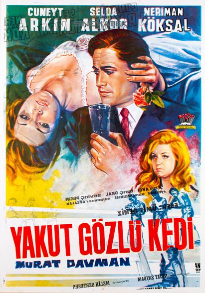 yakut_gozlu_kedi_1966