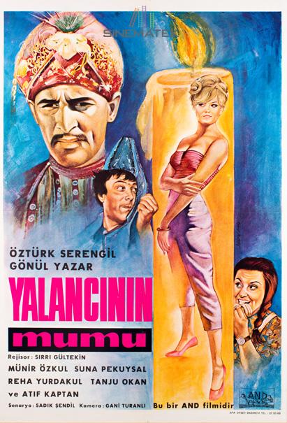 yalancinin_mumu_1965