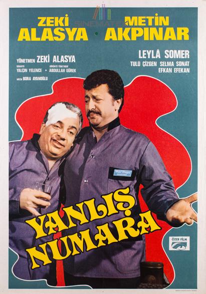 yanlis_numara_1985