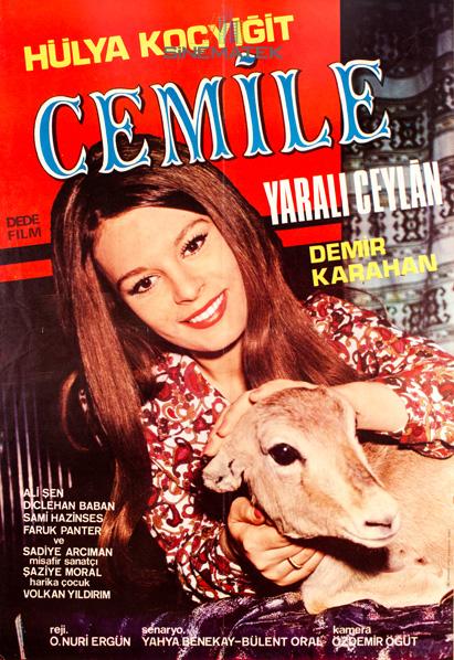 yarali_ceylan_1970