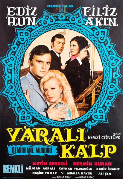 yarali_kalp_1969