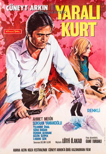 yarali_kurt_1972